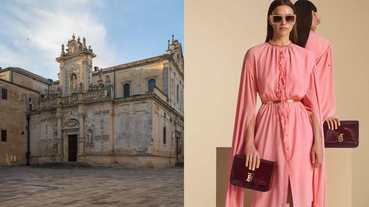 不用邀請函也能參加!Dior、Burberry時裝秀改以線上直播,每個人都能坐上大秀第一排!