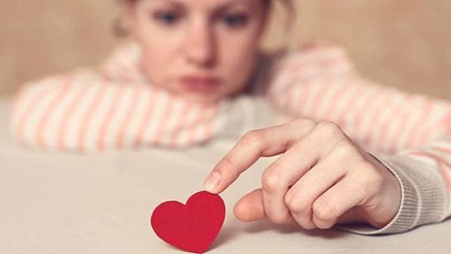 Menurut Sains, Ini Cara Lupakan Mantan Kekasih yang Mengejutkan