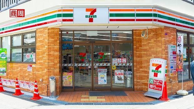 超商24小時不打烊真相!日本門市財報試算揭露:原來深夜關門,總部虧得比加盟主多