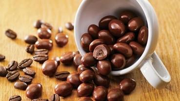 西雅圖承認以低價咖啡豆混高價賣!家樂福、大潤發、全聯全面下架:1月25日前憑發票可退貨