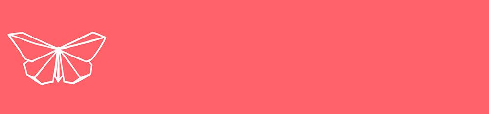 Orami Magazine