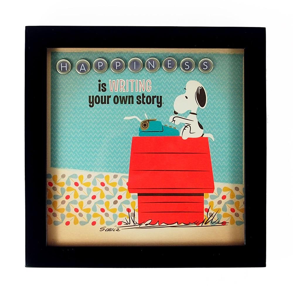 品牌:Hallmark商品特色來自美國插畫家Snoopy推出手工雕塑、吊飾、馬克杯、擺飾療癒商品雕塑類產品皆為手工製作,要求完美者別下單商品圖檔顏色因電腦螢幕設定差異會略有不同以實際商品顏色為準,敬請