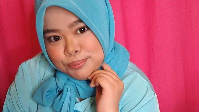 Profil Kekeyi, Beauty Vlogger yang Kini Jadi Penyanyi, Perjalanan ...