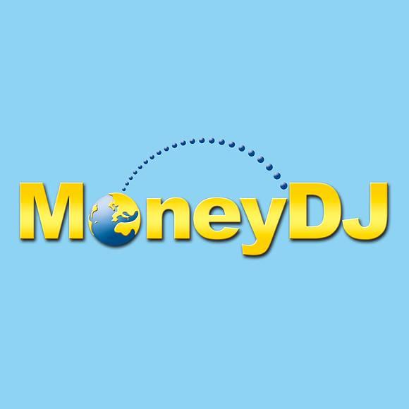 MoneyDJ理財網