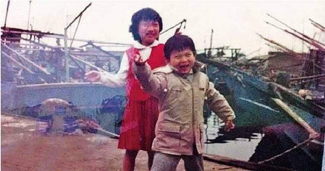 【漁村小子創市值上億美元1】員工每月健保費逾百萬 全靠王俊凱一派樂觀行動力
