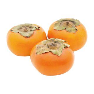 種無し柿(渋抜き)