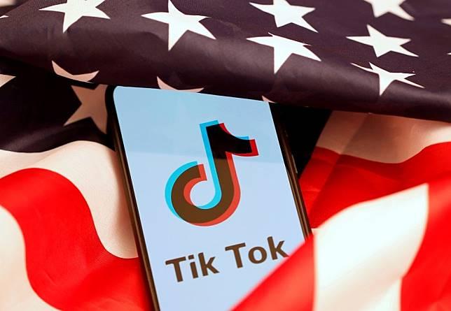 Short video app TikTok, under scrutiny for ties to China, postpones meeting with US lawmakers