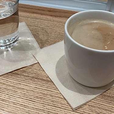 Cafe&Meal MUJI 錦糸町パルコ店のundefinedに実際訪問訪問したユーザーunknownさんが新しく投稿した新着口コミの写真