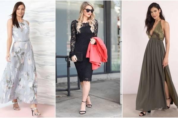 """5 Trend Fashion Yang Dari Dulu Sampai Sekarang Tetap """"EKSIS"""""""