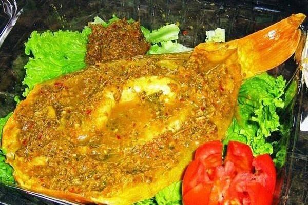 Kuliner Raja di Nusantara, Sekarang Bisa di Nikmati semua Kalangan
