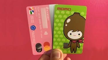回饋 5% 無上限,momo 富邦聯名卡要挑戰發卡量百萬、市場第一!