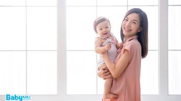 喝母奶就萬無一失?純母奶寶寶為什麼會缺鐵、缺維生素D?