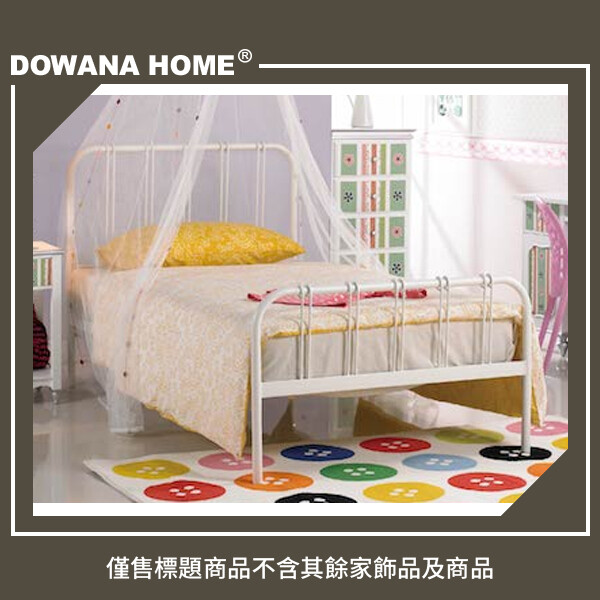 台灣製造床底抽屜床底可收納床底皮製床底實木床架鐵架床來多瓦娜家居超值各式床底台灣製造品質優良保證門市熱情預約參觀中