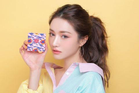 Parfum Versace Eau Fraiche Harga Terbaru September 2019