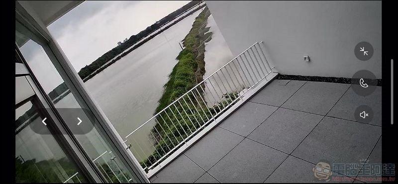 小白EC3全戶型智慧攝影機 開箱 - 32 - 2