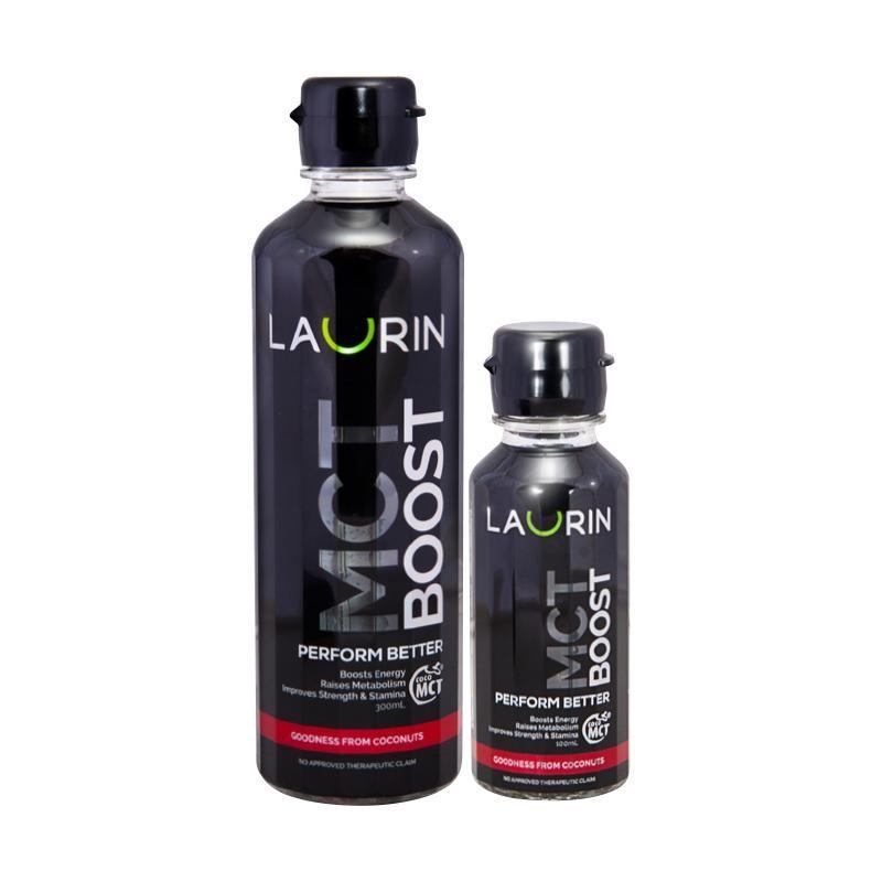 產品特色 STAR-K KOSHER 全球領導食品認證 提供運動健身、上班族乾淨又快速的能量及腦力補充 菲律賓原裝進口,椰子油 100% MCT C6、C8、C10 不含 C12 月桂酸的黃金組合 1