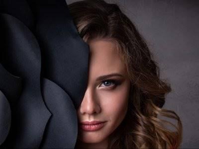 Hasil Survei: Ini Definisi Cantik Menurut Perempuan Indonesia