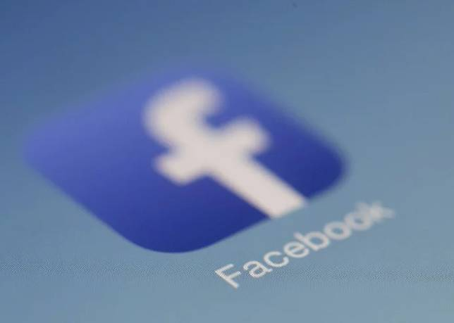 又要出新招?臉書證實秘密測試新功能 未來照片可能這樣看