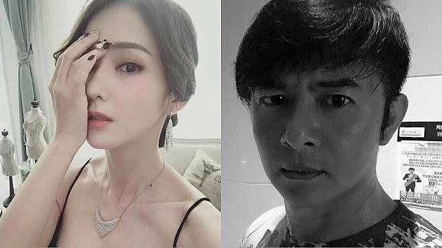 圖/翻攝自陳子玄、陳建隆臉書
