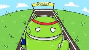 Beberapa Tip untuk Mengoptimalkan Kinerja Smartphone Android