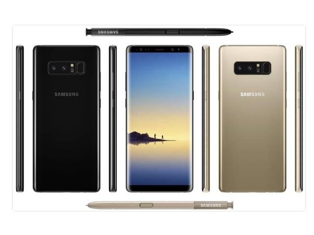 想換手機了嗎?下半年 Android 旗艦新機扛霸子就是這 5 款!