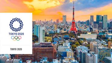 2020東京奧運門票最後購買機會!JTB旅行社26種「門票+住宿」套裝行程搶票時間請筆記