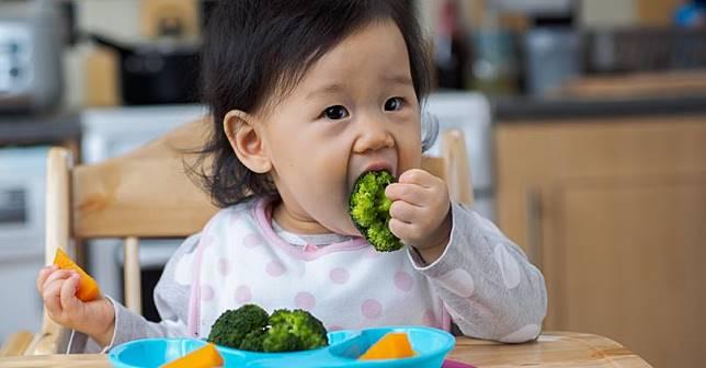 寶寶能吃益生菌?! 吃了就能防過敏? 小兒科醫師:讓孩子吃下肚前,爸媽要先有4觀念!