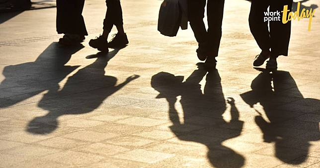 ศูนย์วิจัยกสิกรไทย เผยผลสำรวจคนกรุงว่างงาน 9.6% คนมองหางานรับจ้าง-อาชีพเสริม