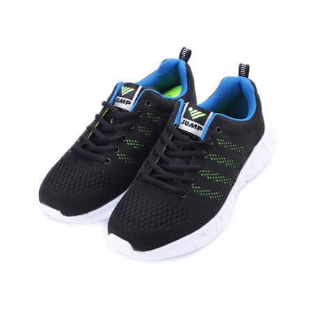 基本款素色造型,百搭實穿 輕便飛織鞋身,包覆透氣兼具 抗菌防臭鞋墊,減少異味產生 台灣製造,安心品質