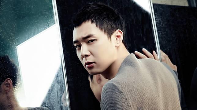 Fallen K-pop star Park Yoo-chun ordered to pay woman in sex assault case