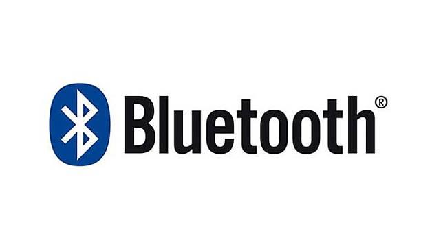 bluetooth-131211b.jpg