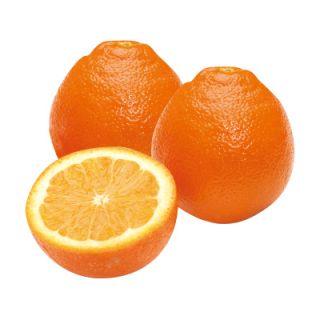 ミネオラオレンジ