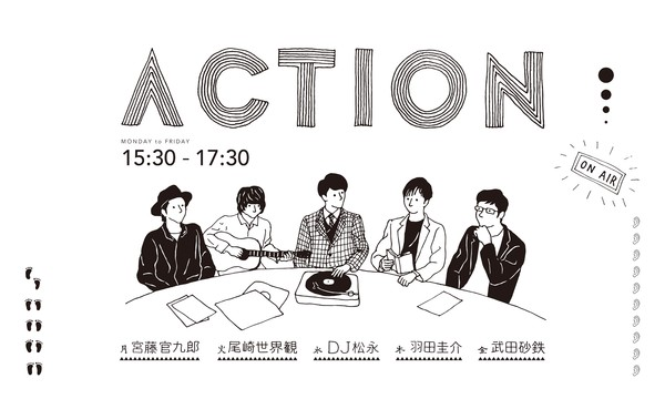 action1.png