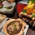 実際訪問したユーザーが直接撮影して投稿した歌舞伎町居酒屋北海道海鮮・離れ情緒~ 西5東3~ 新宿東口店の写真