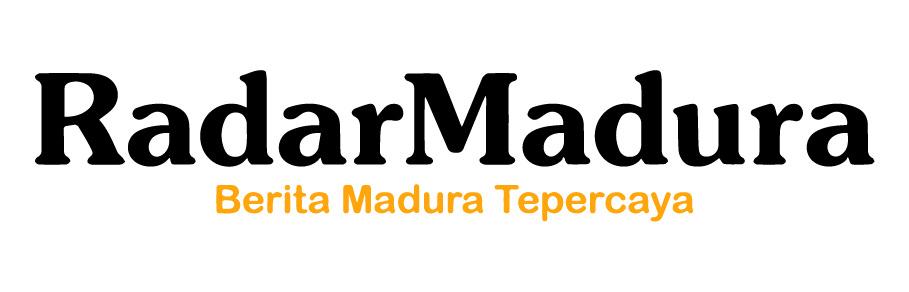 Radar Madura