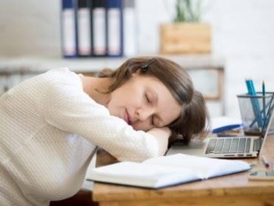 Cara Efektif Menghilangkan Kantuk di Pagi Hari