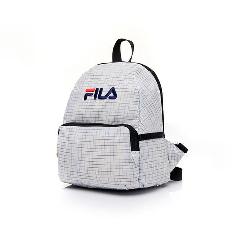 ●採用小包款設計 符合時下流行元素●尺寸17 x 22 x 11 cm