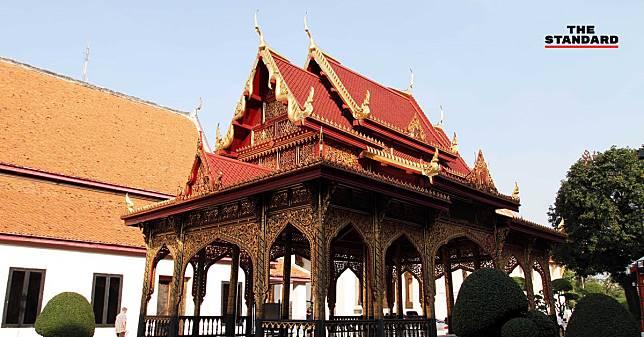 กรมศิลป์ฯ ให้ของขวัญปีใหม่ เปิดพิพิธภัณฑสถานแห่งชาติและอุทยานประวัติศาสตร์ให้คนไทย-ต่างชาติเข้าฟรี