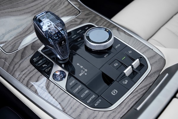 P90326013_highRes_the-first-ever-bmw-x.jpg