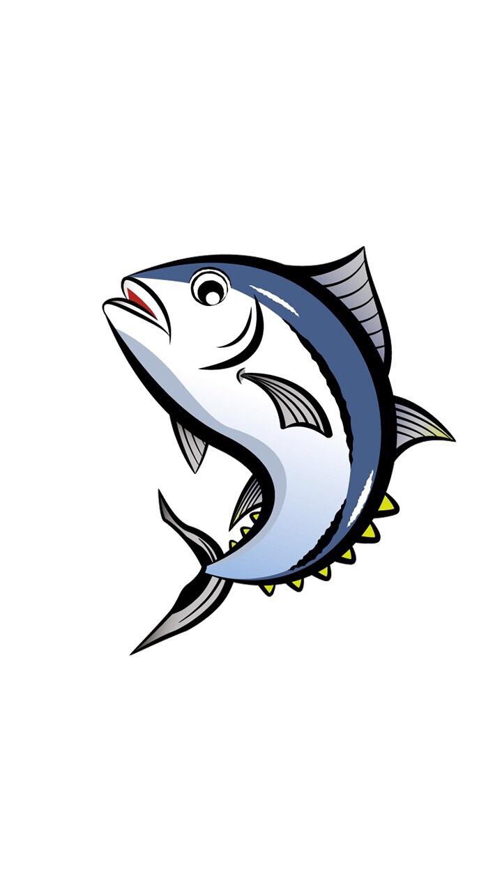 【徳島】釣りビト★[みんなの釣果情報 / 海釣り / 川釣り / バス釣り ]