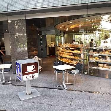 関口フランスパン 目白坂本店のundefinedに実際訪問訪問したユーザーunknownさんが新しく投稿した新着口コミの写真