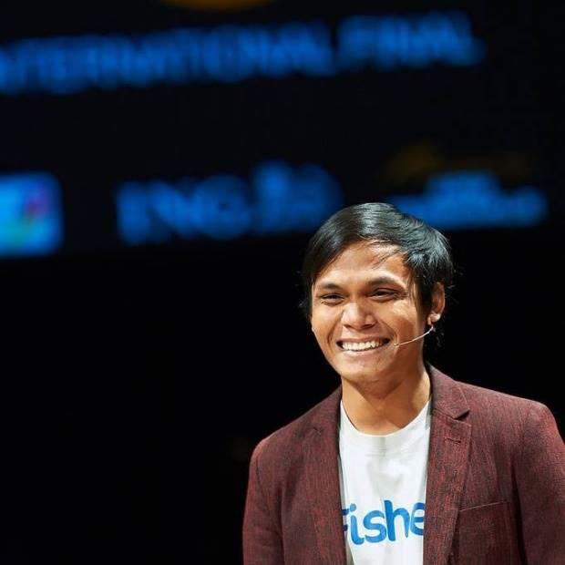 Inilah 10 Pemuda Indonesia di 30 Under 30 Asia Majalah Forbes LINE Today