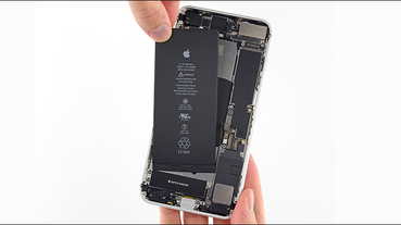 iPhone 電池舊換新優惠活動,台灣大哥大 2 月底前舊 iPhone 換原廠電池只要 990 元(不限台灣大用戶)