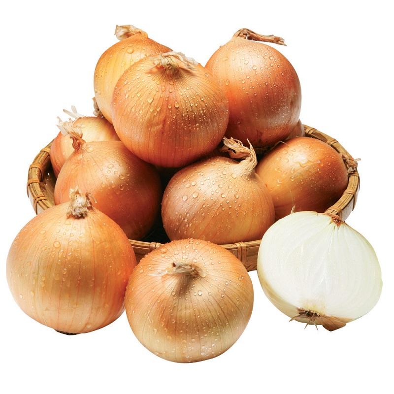 日照長,表皮厚實,顏色深、外形橢圓或扁、有光澤口感辣適合燉煮或拌炒.