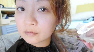 Fresh Light富麗絲彩染公主風髮色(乾燥玫瑰) 讓小布娃娃引領髮色的百變時尚