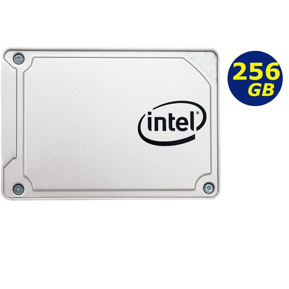 #Intel #SSD #256GB #545s #SSDSC2KW256G8X1 #3D #NAND #SATA #2.5 #固態硬碟 #硬碟 #256G #2.5吋BSMI 號碼: D33025B