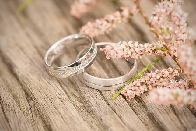 10 Kriteria Pasangan yang Sudah Siap Menikah