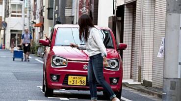 日本九成汽車不會在斑馬線前停一停,在日外國人表示擔憂