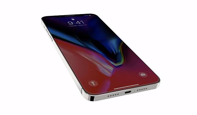 Iphone Se 2 2018 Concept 9