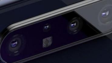 Sony 今年旗艦機種將維持「兩款」旗艦型式